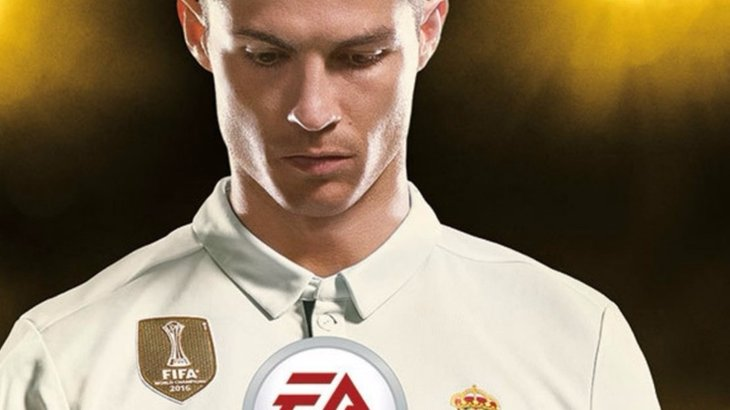 Nintendo's half-arsed online cripples FIFA 18 on Switch