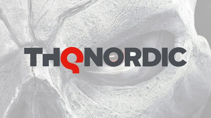 THQ Nordic Have around 80 Games in active Development