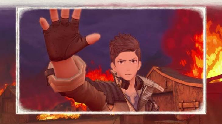 Valkyria Chronicles 4 Review – Fundamentally flawed strategy