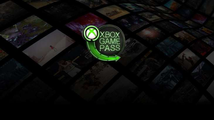 E3 2019: Xbox Game Pass Ultimate Is Now Available To All And The First Month Is Only $1