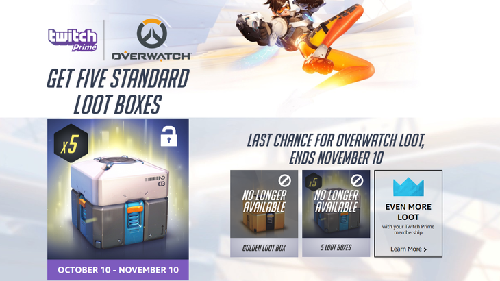 15 European gambling regulators team up to address loot boxes